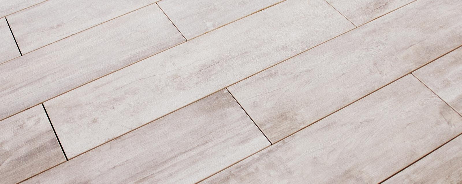 Comment poser du carrelage sur un plancher chauffant Pose carrelage sur plancher bois