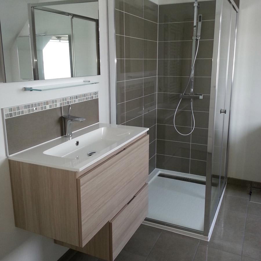 salle de bain brico salle de bain brico with salle de bain brico salle de bain brico depot. Black Bedroom Furniture Sets. Home Design Ideas