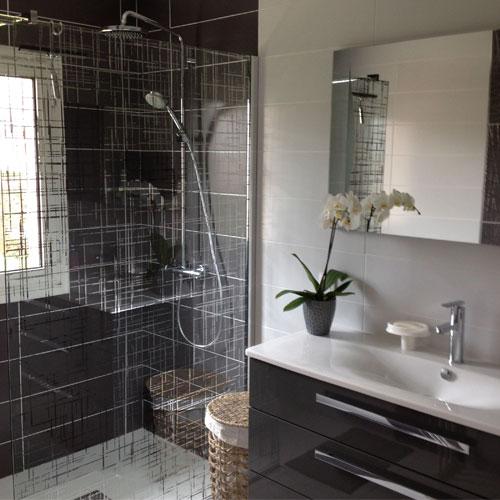 dacher plombier chauffagiste lectricien carreleur carentan guide artisan. Black Bedroom Furniture Sets. Home Design Ideas