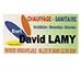 EURL Lamy David