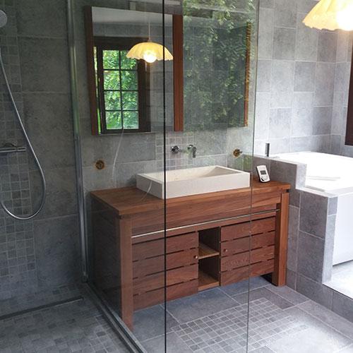 phase 2 plombier chauffagiste artisan tous corps d 39 tat. Black Bedroom Furniture Sets. Home Design Ideas