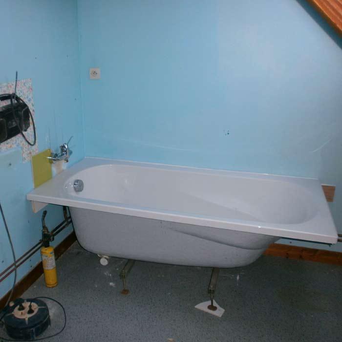 renovation baignoire petite douche italienne salle de bain avec baignoire frais transformer en. Black Bedroom Furniture Sets. Home Design Ideas